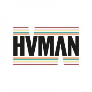 human@2x