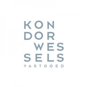 kondor-wessels@2x