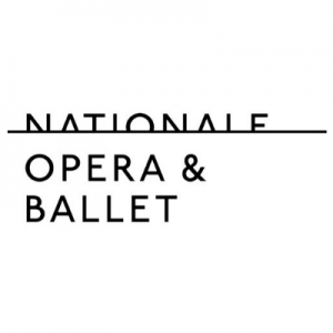 nationale opera en ballet@2x