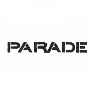 parade@2x