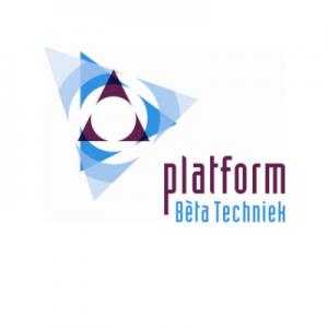 platformbetatechniek@2x